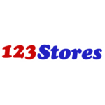 123Stores Coupon Codes, 123Stores Promo Codes and 123Stores Discount Codes