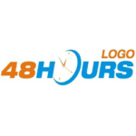 48HoursLogo Coupon Codes, 48HoursLogo Promo Codes and 48HoursLogo Discount Codes