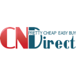 CNDirect Coupons or promo code