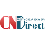 CNDirect Coupon Codes, CNDirect Promo Codes and CNDirect Discount Codes