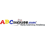 ABCmouse.com Coupon Codes, ABCmouse.com Promo Codes and ABCmouse.com Discount Codes