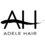 Adele Hair Coupon Codes, Adele Hair Promo Codes and Adele Hair Discount Codes