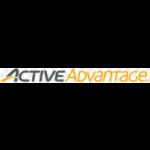 Active Advantage Coupon Codes, Active Advantage Promo Codes and Active Advantage Discount Codes