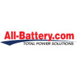 All Battery