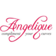 Angelique lingerie Coupons or promo code