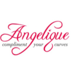 Angelique lingerie Coupon Codes, Angelique lingerie Promo Codes and Angelique lingerie Discount Codes