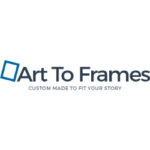 Art To Frames Coupon Codes, Art To Frames Promo Codes and Art To Frames Discount Codes