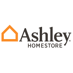 70 Off Ashley Furniture Coupon 2019 Promo Code Online Discount July