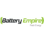 Battery Empire Coupon Codes, Battery Empire Promo Codes and Battery Empire Discount Codes