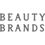 Beauty Brands Coupon Codes, Beauty Brands Promo Codes and Beauty Brands Discount Codes