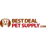 Best Deal Pet Supply Coupon Codes, Best Deal Pet Supply Promo Codes and Best Deal Pet Supply Discount Codes