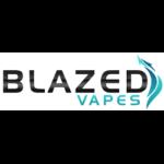 Blazed Vapes Coupon Codes, Blazed Vapes Promo Codes and Blazed Vapes Discount Codes
