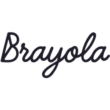Brayola Coupons or promo code