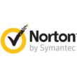 Norton Coupons or promo code