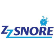 Zz Snore Coupons or promo code