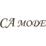 CA Mode Coupon Codes, CA Mode Promo Codes and CA Mode Discount Codes