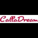 CallaDream Coupon Codes, CallaDream Promo Codes and CallaDream Discount Codes