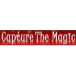 Capture The Magic Coupon Codes, Capture The Magic Promo Codes and Capture The Magic Discount Codes