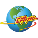 Carmel Limo Coupon Codes, Carmel Limo Promo Codes and Carmel Limo Discount Codes