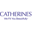 Catherines Coupons or promo code
