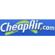 CheapAir Coupons or promo code
