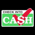 Check into Cash Coupon Codes, Check into Cash Promo Codes and Check into Cash Discount Codes