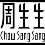 Chow Sang Sang Coupon Codes, Chow Sang Sang Promo Codes and Chow Sang Sang Discount Codes