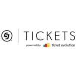 CJ Tickets Coupon Codes, CJ Tickets Promo Codes and CJ Tickets Discount Codes