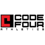 Code Four Athletics Coupon Codes, Code Four Athletics Promo Codes and Code Four Athletics Discount Codes