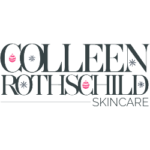 Colleen Rothschild Coupon Codes, Colleen Rothschild Promo Codes and Colleen Rothschild Discount Codes
