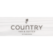Country Inns Coupons or promo code