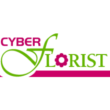 Cyber Florist Coupons or promo code