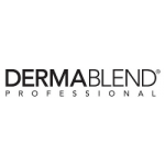 DermaBlend Coupon Codes, DermaBlend Promo Codes and DermaBlend Discount Codes