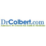 Dr. Colbert Coupon Codes, Dr. Colbert Promo Codes and Dr. Colbert Discount Codes