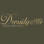 Dressilyme Coupon Codes, Dressilyme Promo Codes and Dressilyme Discount Codes