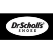 Dr. Scholls Shoes Coupons or promo code