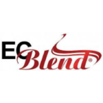 ECBlend Coupon Codes, ECBlend Promo Codes and ECBlend Discount Codes