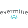 Evermine Coupons or promo code