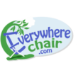 Everywhere Chair Coupons or promo code