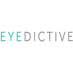 da5c5eb95a88 80% Off Eyedictive Promo Code, Coupon June 2019 - PromoCouponsCodes