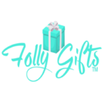 Folly Gifts Coupon Codes, Folly Gifts Promo Codes and Folly Gifts Discount Codes
