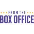 From The Box Office Coupons or promo code