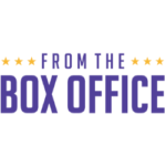 From The Box Office Coupon Codes, From The Box Office Promo Codes and From The Box Office Discount Codes