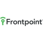 Frontpoint Coupon Codes, Frontpoint Promo Codes and Frontpoint Discount Codes