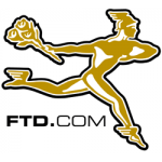 Ftd Coupon Codes, Ftd Promo Codes and Ftd Discount Codes