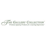 Gallery Collection Coupon Codes, Gallery Collection Promo Codes and Gallery Collection Discount Codes