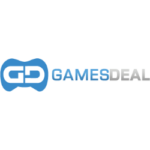 GamesDeal Coupon Codes, GamesDeal Promo Codes and GamesDeal Discount Codes