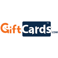 30% Off GiftCards com Promo Code 2019, Coupon Code, Free Shipping