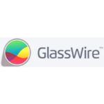GlassWire Coupon Codes, GlassWire Promo Codes and GlassWire Discount Codes