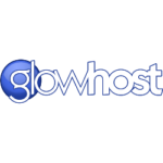 GlowHost Coupon Codes, GlowHost Promo Codes and GlowHost Discount Codes